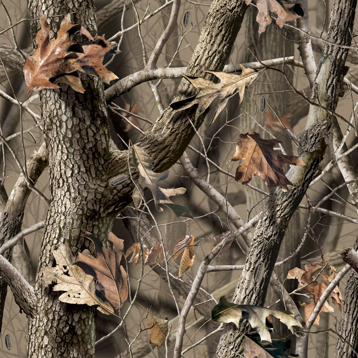 Hunting http://www.realtree.com/sites/default/files/imagecache/camoOverlay/camo/patterns/swatch_hardwoods_hd.jpg