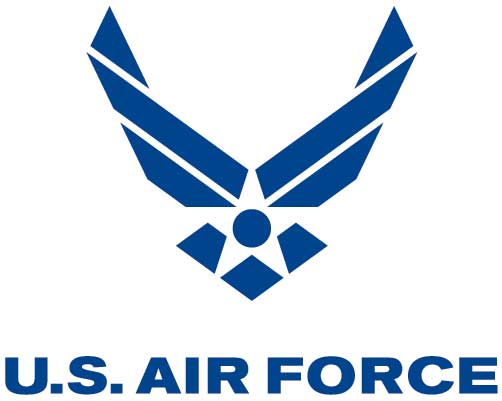 Guns and Military U.S. Air Force!!