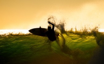 Surf Duncan Macfarlane. Australian. 2011 Follow the Light winner. SURFING Magazine senior photographer.