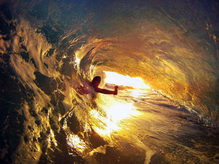 Surf my fave,,,,great pic