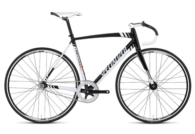 2012 Langster Base Road Race Bike