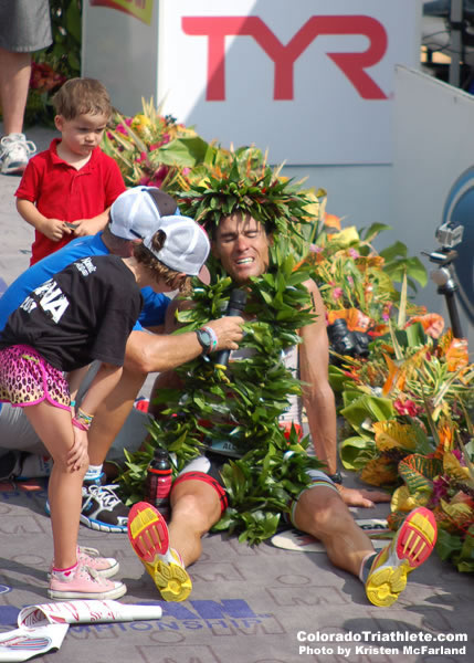 Fitness 