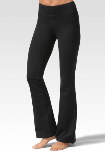 Fitness lucy: The Perfect Core Pant