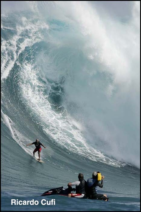 Surf awesome pic
