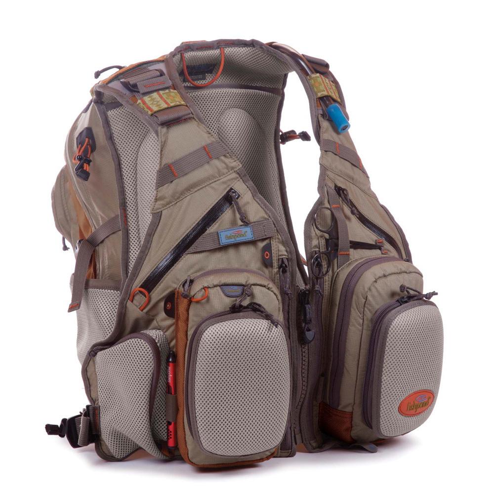 Рюкзак-разгрузка купить детский рюкзак tatonka alpine kid