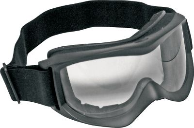 Ski These goggles deliver protection, comfort and a wide field of view. Clear polycarbonate lens. Flexible polyurethane frame. Open-cell foam cushioning. Adjustable strap. Imported.Color/camo pattern: Black, Realtree AP. Year/Make Camo. - $19.88