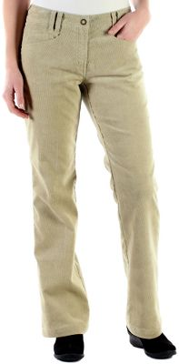 Lightweight, breathable and made with a hint of stretch, these are perfect pants for casual attire and outdoor activity. Crafted of a 65/33/2 cotton/polyester/spandex blend with ample pocket space and belt loops. Machine washable. Imported.Inseam: 32.Sizes: 4-16.Colors: Light Khaki, Dark Charcoal. - $29.88