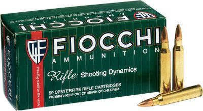 Hunting Top-notch powders and components make this ammo an excellent value for varmint hunters and target shooters alike. Ricochet-reducing frangible bullets are great for close-quarters training, competition and shooting steel targets. - $109.99
