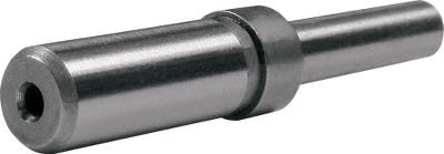 Forster Hand Held Outside Neck Turner Pilots are precision machined .002 to .0025 smaller than bullet diameter. - $5.88