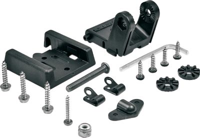 Motorsports Mounting hardware for the XNT transom mount transducers. Includes a kick up bracket. For use with: XNT 9 20 T XNT 9 DI T XNT 9 QB 90 T XNT 9 SI 180 T XNT 9 QB 90 XNT 9 20 1157c 1158c 141C 161 323 343C 363 383C 515 525 535 550 560 565 570 570 DI 570 DI Portable 570 Portable 575 580 581i Combo 585C 586C 586C HD 587CI 587ci HD 595C 596C 596C HD 596C HD DI 597CI 597C HD 597C HD DI 717 718 727 728 737 747c 767 768 777c2 778C 778C HD 785 c2 787c2 787c2I 788C 788CI 788CI HD 788CI HD DI 797c2 SI 798c SI 798ci SI 798ci HD SI 858c 917C 957c 958c 981C SI HDR 610 HDR 650 MATRIX 10 MATRIX 12 MATRIX 15 MATRIX 17 MATRIX 20 MATRIX 25 MATRIX 27 MATRIX 35 MATRIX 37 MATRIX 55 MATRIX 65 MATRIX 67 - $14.99