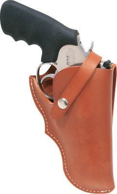 These holsters provide a custom fit for the Smith Wesson Model 500 Revolver with a 4 barrel. Rich leather construction. Sewn down belt loop for added safety security. Fits belts up to 3 wide. Available in right-hand model only. Gender: Male. Age Group: Kids. - $64.99