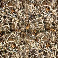 Hunting This 30-ft. section of blind material from Hunters Specialties is made of spun-bonded nylon, so its both lightweight and durable. Cover your blind, boat or hide your ATV. This rugged fabric not only keeps you concealed, its all-out toughness means you wont have to replace it every season due to wear and tear. Imported. Dimensions: 56 x 30. Camo patterns: Realtree XTRA, Realtree XTRA Green, Realtree MAX-5. Color: Realtree Max-5. Gender: Male. Age Group: Adult. Type: Blind Material. - $37.88