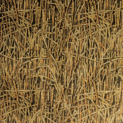 Hunting This traditional camo material looks even more natural the longer it hangs out on a blind or pit lid. It also makes effective, long-lasting layout-blind camo when cut into strips or made into tie-on ghillie bundles. Imported. 12L x 54 W. Camo patterns: Corn Belt, Wheatfield, Realtree XTRA, Realtree MAX-5, Realtree MAX-4. Color: Corn Field. Gender: Male. Age Group: Adult. Type: Blind Material. - $19.99