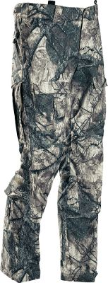 Hunting The Kryptek complete layering system teams proven tactical designs with features demanded by todays hunters. Krypteks Outdoor Groups designers draw their concepts from actual battlefield experience. Soft, quiet 100% polyester pants boast quick-drying construction and ample pockets for storage. They feature suspender compatibility, articulated knees, kneepad pockets for kneepads (kneepads not included), and a total of 10 pockets. Imported.Inseam: 32-1/2.Waist sizes: 32-40.Camo patterns: Mothwing Mountain Mimicry , Kryptek Highlander. Type: Pants. Size: 36. Camo Pattern: KRYPTEK HIGHLANDER. Size 36. Color Kryptek Highlander. - $149.99