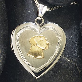 Entertainment Crafted by one of the leading jewelers specializing in Black Hills gold, these pieces combine the natural beauty of this precious metal with masterful designs inspired by nature. Each piece is handcrafted of sterling silver and 10-kt. gold, accented with 12-kt. gold with with sterling silver chain. Made in USA.Chain length: 18.Pendant dimensions: 1L x 23/32W. - $99.99