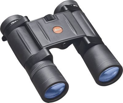 Hunting Roof-prism binoculars with a smooth, handy central knob for fast, precise focusing. Folding Design allows for small convenient size. Renders sharp, contrasted images over long distances. Sliding eyecup assures a full field of view for all users. Solid metal body. Waterproof up to 5m. Weighs only 9 oz. - $599.99