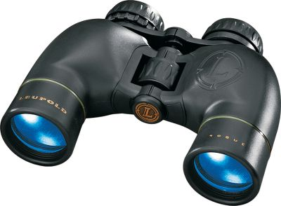 Hunting Experience vastly superior optical quality Porro-prism construction gives the all-new Leupold Rogue 8x50 Binoculars a traditional look and feel with all the performance associated with the Leupold name. Fully multicoated lenses increase light transmission for a bright crisp image. The balanced ergonomic body makes it comfortable and easy to hold. Plus, theyre armored, waterproof and nitrogen-filled for reliable use in all conditions. Color/Camo Pattern: Black. Binocular Color: Black. Weight (oz.): 29.7. Type: Full-Size. Power: 8x. Obj. Dia. (mm): 50. Height (in.): 7.3. FOV @ 1,000 yds. (ft.): 331. Magnification: 8x. Prism Type: Porro. Power 8x50. - $189.99