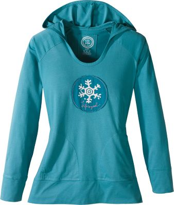This lightweight, relaxed-fit pullover is great for siestas and afternoons on the couch. Made of 4.8-oz. 100% cotton for exceptional softness and comfort. Imported.Sizes: S-2XL.Colors: Turquoise Blue. - $4.88