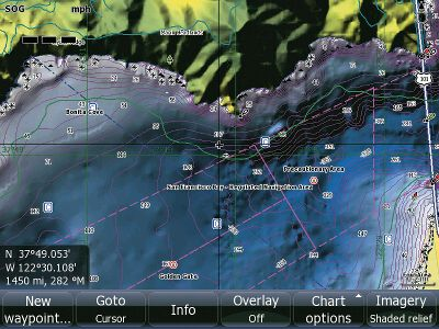 Fishing This card delivers the best-quality, most-up-to-date lake and waterway mapping capabilities for your Lowrance fish finder/chartplotters, including shoreline detail, depth contours, navigation aids and other points of interest. Lake Insight edition provides high-resolution depth contours of 1-3 feet for 3,500 lakes in Illinois, Iowa, North and South Dakota, Nebraska, Michigan, Wisconsin and Minnesota, including border lakes Rainy Lake and Lake of the Woods. Also includes high-definition shaded relief coverage on all continental U.S. lakes and rivers and the Great Lakes, as well as enhanced shoreline detail and depth contours on more than 5,000 lakes. Ample memory space allows anglers to store log, screenshots and waypoints to put all the information you need to be successful in one place on your Lowrance sonar unit. - $119.88