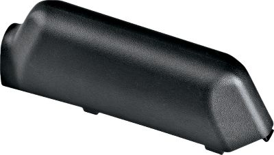 Outfit and customize your Remington 870 shotgun with a line of accessories from Magpul. Compatible with the Magpul SGA Stock, Cheek Riser Kits allow users to configure their shotgun with the ideal cheekpiece height to accommodate a wide range of sight/optic configurations and shooter preferences. Made in USA. Available: High Kit: Includes one 0.50 riser and one 0.75 riser. Low Kit: Includes one 0.25 riser and one 0.50 riser. - $15.99