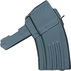 Whether youre replacing worn-out magazines or stocking up a few extras for your SKS, these high-quality steel magazines are just what you need for years of reliable shooting. Each is constructed of rugged, rustproof blued steel. Per pair. - $34.99