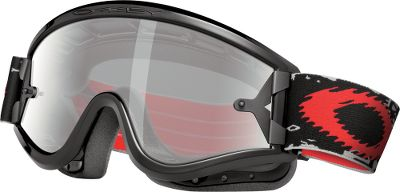Ski Large distortion-free lenses maximize your field of view and are made of Lexan for high impact protection and visual clarity. They are treated to resist fogging. Ultraflexible frame with triple-layer face foam delivers comfort and enhanced moisture wicking. Silicone applied to helmet strap keeps it in position. Closed-cell foam keeps out the finest particles, making them the perfect goggles for people who wear contacts. Color: Sand. Type: Goggles. - $40.00