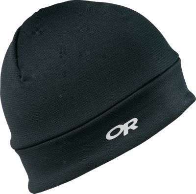 This warm, close-fitting hat is an excellent choice for heading out in the cold. Its made of wind-resistant, water-repellent and highly breathable Polartec Wind Pro with a hard face finish and soft fleece interior. Three-panel crown construction. Double layer of fabric on ear band. Imported. Sizes: S/M, L/XL. Colors: Black, Coyote. Type: Hats. Size: Small/Medium. Size Small/Medium. Color Coyote. - $19.88