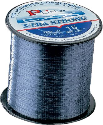 Fishing CXX stands up to the roughest structures and strongest fish, thanks to its highly abrasion-resistant coating. Color: Smoke Blue. Color: Smoke Blue. Gender: Male. Age Group: Adult. - $8.88