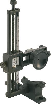 "Popular for a wide adjustment range, precise adjustment increments and flag-style configuration, this Universal Creedmore Sight will enhance your long-range accuracy. The sight's cylindrical vertical staff is off to one side of the barrel's axis a sight style that was popular with top shooters in the 1800s. This design makes wider windage adjustments possible by offering a full 1.26"" range of movement. It also allows 3.94"" of vertical adjustment. Another advantage to this kind of sight design is that it lets shooters perform routine cleanings, access the breech and inspect the barrel without having to remove the sight. A special tilt screw on the base permits shooters to position the main sight staff in a perfect vertical position when holding at any angle of elevation. The ability of this sight to adjust in so many ways is sure to increase your long-range shooting enjoyment. Type: Sights. Type: Sights. - $179.88"