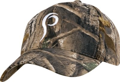 Hunting Pris hunting garments for women combine technical hunting components, functional fabrics and an athletic composition with patterns that are engineered for the female form. Low-profile cap is made of 100% canvas. Pris logo embroidered on front. Adjustable closure. Imported. Camo pattern: Realtree AP. Size: One Size. Color: Realtree Ap. Gender: Female. Age Group: Adult. Pattern: Embroidered. Material: Canvas. - $17.88