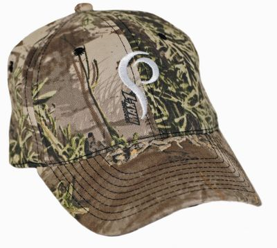 Hunting This cap is made of 100% canvas and features a low profile. One size fits most. Made in USA.Camo pattern: Realtree MAX-1. Type: Caps. Size: One Size Fits Most. Camo Pattern: MAX-1. Size One Size Fits Most. Color Max-1. - $14.88