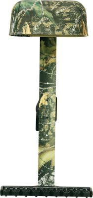 Hunting The PSE Top Gun One-Piece Quiver features a longer design that offers better protection for arrows. Quick-release bracket delivers quick, easy installation and removal. 8-arrow shown.Camo pattern: Mossy Oak Break-Up. Due to limited quantities, current stock will be checked when you add an item to your basket. - $24.88