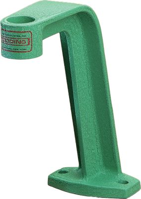 The Bench Stand is for bench-top mounting of Redding powder measure. - $34.99