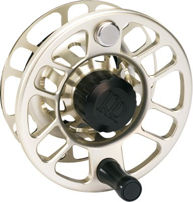 Flyfishing Adapt to changing conditions at your favorite lake or river with an extra spool of fly line. Each quick-release, locking spool has water-shedding grooves on the palming rim and is custom-fitted to your Ross Momentum LT reel. Manufacturer's lifetime product warranty. Made in USA. Color: Gold. Color: Gold. Gender: Male. Age Group: Adult. - $134.88