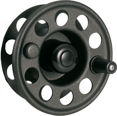 Flyfishing Collect extra Flystart spools and expand your fish-catching potential with an arsenal of ready-to-fish lines. Color: Black. Color: Black. Type: Freshwater Spare Spools. - $30.00