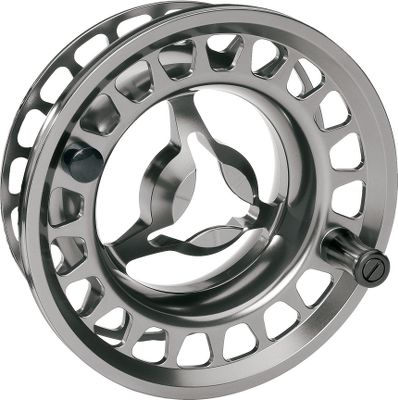 Flyfishing Dont let changing conditions put an end to your fishing. Quickly and simply swap spools, minimizing downtime in the field. Spool fits Sage 8000 series reels. Color: Sage. Type: Saltwater Spare Spools. - $325.00