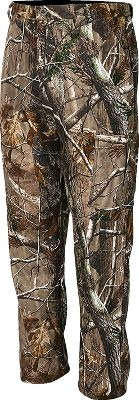Hunting The ScentLok Mens Savanna Pants are your best ally in excessive heat and humidity. Breathable and ultralight, these pants are 25% lighter than previous versions and every bit as effective at making you disappear from the eyes, ears and noses of game. Weve removed multiple layers, allowing for excellent moisture management, while giving you the high-level scent adsorption you expect from Scent-Lok hunting apparel. Two front pockets. Two button-flap back hip pockets. Five wide belt loops and pull tabs on sides. Zipper fly. Imported. Inseam: 32. Sizes: M-2XL. Camo patterns: Realtree AP, Realtree MAX-1. Size: 2XL. Color: Realtree Xtra. Gender: Male. Age Group: Adult. Pattern: Camo. - $49.99