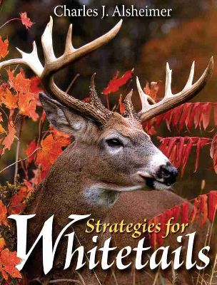 Hunting An in-depth look into whitetail hunting from all angles: The hunt, deer habitat and the hunting community. It details deer behavior before, during and after the rut, and provides plenty of strategies for hunting these key periods. Theres also a discussion about quality deer management and its impact on hunting and hunters, and a how-to section on filming hunts. 192 pages. Softcover. - $24.99