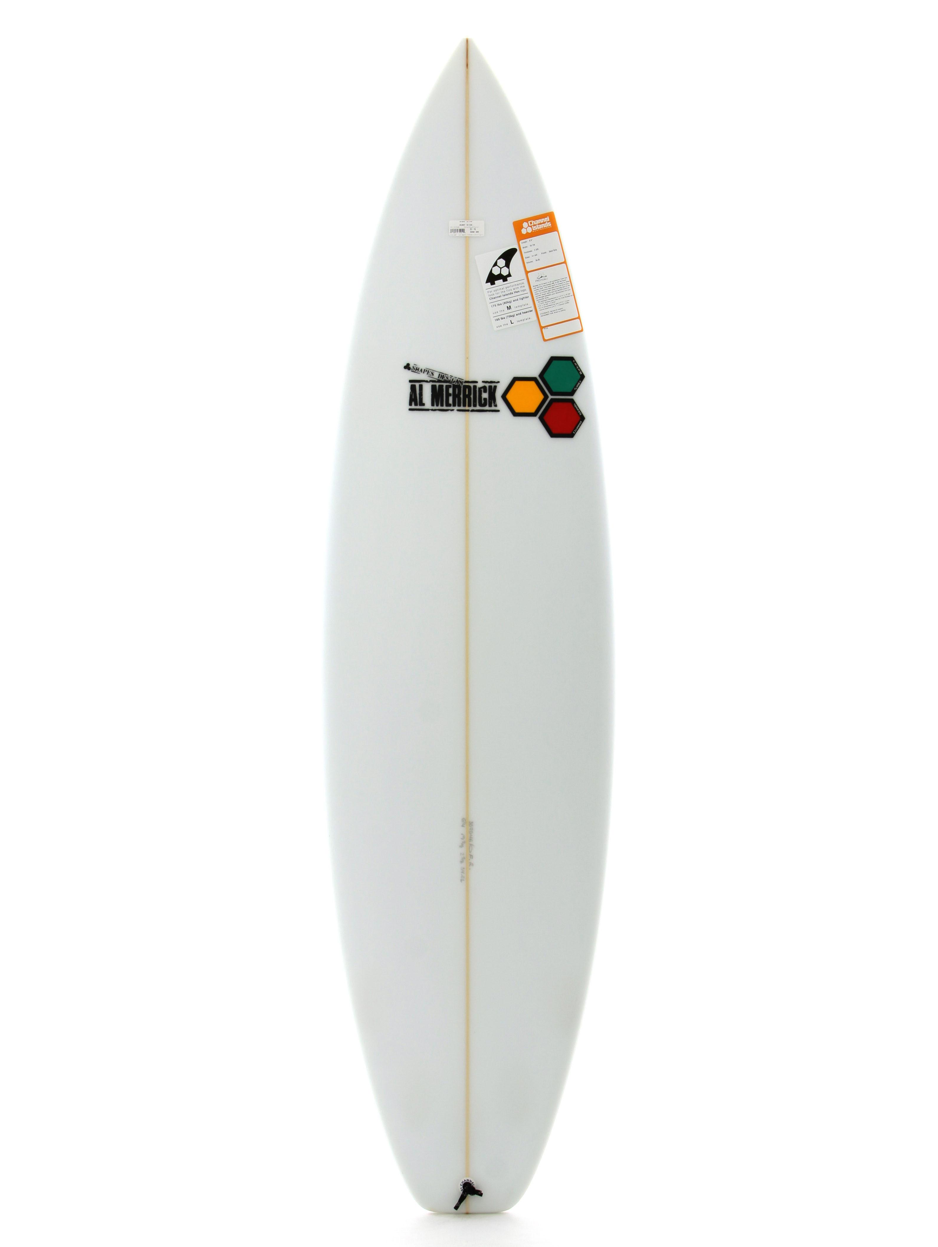 FredRubble  Hydroflex Surfboards