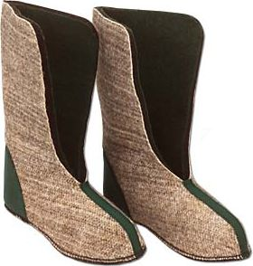 Stay comfortable with replacement liners for your boots. 13mm ThermoPlus System. Women's whole sizes: 6-11. Color: Green. Type: Replacement Liners. Size: 8. Color: Green. Size 8. Color Green. - $19.88