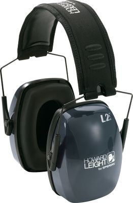 These folding earmuffs fit easily in your range bag or shooting vest, and offer premium comfort with plush ear cushions and a padded foam headband. Bilsom Air Flow Control blocks noise with science, not bulky muffs. Imported. Gender: Male. Age Group: Adult. - $24.99
