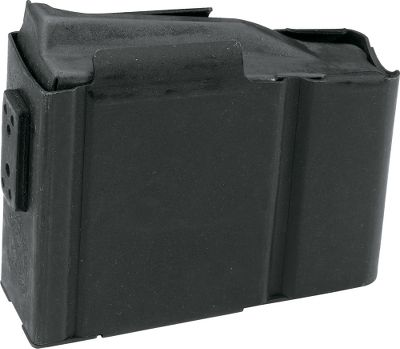 Extra magazines for the M1A Sporter .308 Winchester. Type: Rifle Magazines. - $44.99