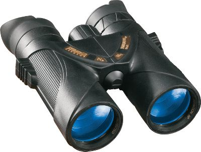 Hunting Penetrate shadows, unlock darkness at dusk and dawn, and spot your trophy in any light condition, even extremely low light. Steiner-exclusive, high-contrast coating provides enhanced definition, image resolution and light-gathering ability. Incorporating an HD roof prism design, these ultracompact Steiner Night Hunter XP Roof Prism 10x42 Binoculars are durable, waterproof, fogproof and lightweight for in-the-field versatility. Flip-down side shields block side light for focus in darkness. Twist-up eyecups adjust to the desired amount of eye relief. 30-year limited warranty. Binocular Color: Black. Weight (oz.): 25.7. Type: Full-Size. Power: 10x42. Height (in.): 6.9. FOV @ 1,000 yds. (ft.): 344. Magnification: 10x. Prism Type: Roof. Power 10x42. - $999.99