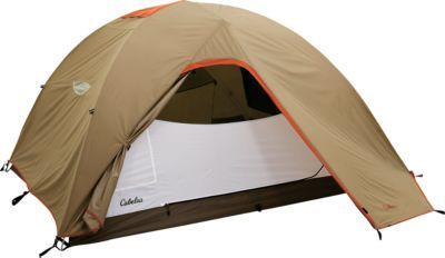 C& and Hike Ample room for sleep and storage Cabelas Warthog four-Person Tent  sc 1 st  Thrill On & Cabelau0027s Warthog 4-Person Tent - $189.99 - Thrill On