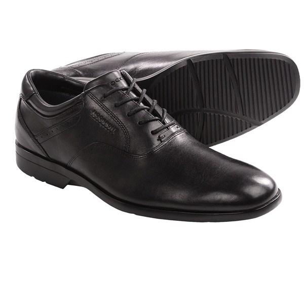 Туфли рокпорт мужские москва