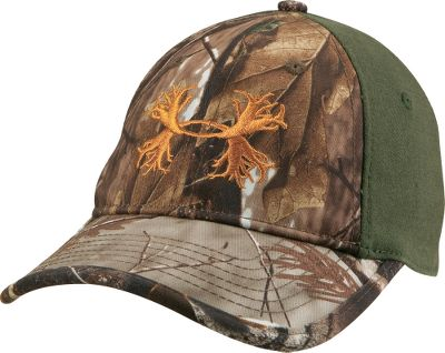 Hunting Moisture-wicking HeatGear sweatband provides maximum heat relief. Adjustable fit. One size fits most. Imported. Camo patterns: Realtree AP, Mossy Oak Break-Up Infinity. Type: Caps. Size: One Size Fits Most. Camo Pattern: Mossy Oak Break-Up Infinity. Size One Size Fits Most. Color Mo Break-Up Infinity. - $14.88