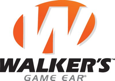 Replacement batteries for Walker's Game Ear units. Fits ITC and BTE models. - $6.99