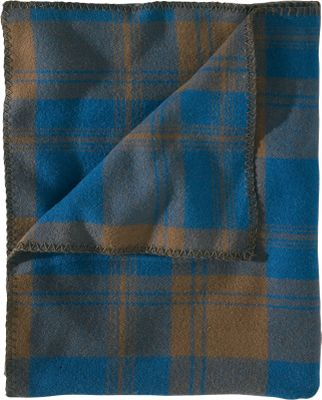 This soft Woolrich Fawn Grove Throw features timeless plaid patterns from Woolrichs classic archives with a bright, new twist. Made of the softest wool thats spun, dyed and woven right in Woolrich, Pennsylvania. 15-oz. single ply with a whipstitch trim. 100% wool. Made in USA. 70L x 54W. Colors:Sea Green, Night Sky, Tobacco, Cherry Red, Ruby Red Plaid. Color: Green. - $144.99