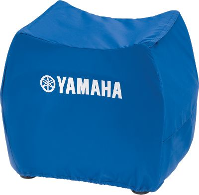 Motorsports Protect your investment with a cover that keeps dust and moisture from damaging your generator. This custom-fit cover is made of breathable SurLast polyester fabric. UV-, water-, mold-, and mildew-resistant. Imported. Color: Blue. Sizes Fit: 1,000-watt generator 2,000-watt generator 2,400-watt generator 3,000-watt generator Color: Blue. Gender: Male. Age Group: Adult. Type: Accessories. - $17.88