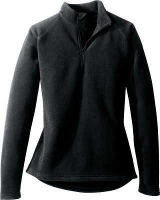 MTP is our best value base layer. The high-performance fabric wicks moisture away, which is the key to staying warm. Offers maximum protection from the cold with 100% polyester fleece on both sides. Ideal for stationary activities in the coldest temperatures. Imported. Sizes: S-2XL.Color: Black. - $14.88
